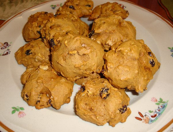 cookies butterfinger cookies seven layer cookies hermit cookies